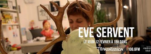 Eve+flyer+1+flyer